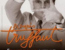 CINEMA: Exposition François Truffaut / François Truffaut Exhibition 20 image