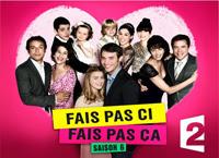 TELEVISION : Pourquoi les séries françaises vont devenir meilleures que les séries américaines ? / Why the French series will be better than the American ones? 7 image
