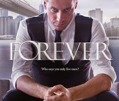 "TELEVISION: ""Forever"", saison 1 / season 1 4 image"