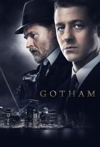 gotham-poster-saison-1
