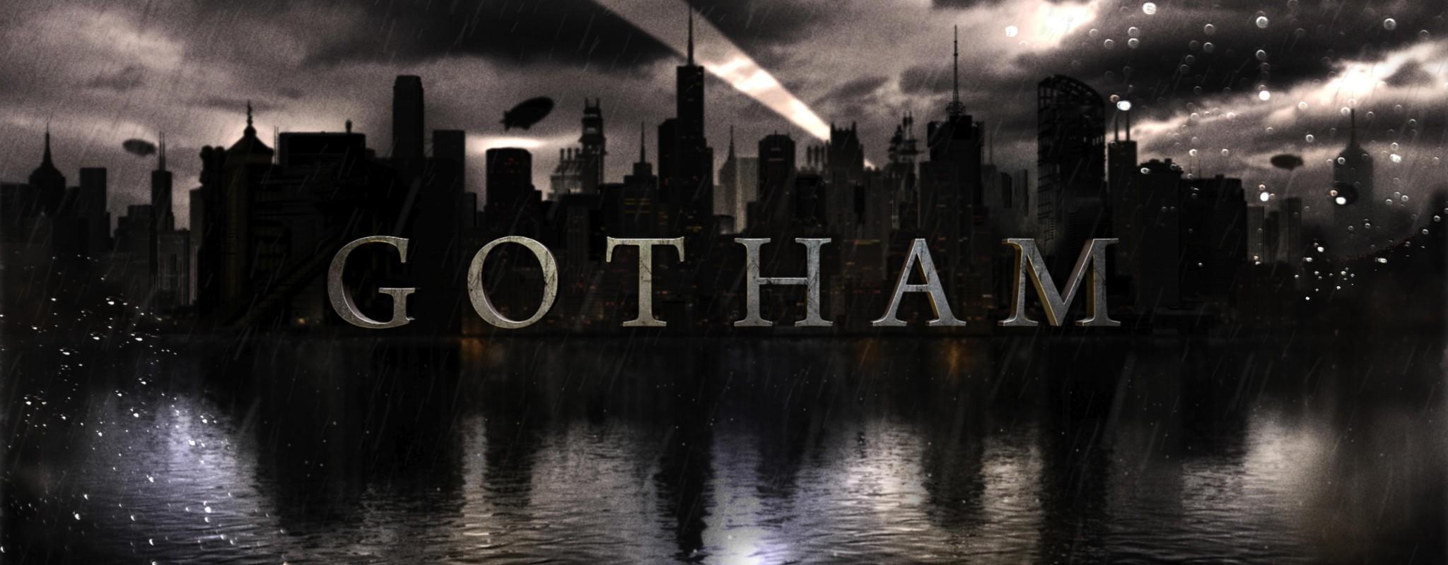 gotham-poster2-saison-1