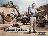 TELEVISION : Pourquoi les séries françaises vont devenir meilleures que les séries américaines ? / Why the French series will be better than the American ones? 1 image