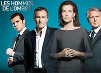 TELEVISION : Pourquoi les séries françaises vont devenir meilleures que les séries américaines ? / Why the French series will be better than the American ones? 5 image