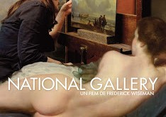 """""""National Gallery"""" (2014), une passionnante visite avec audioguide 14 image"""