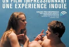 """[CRITIQUE] """"The Tribe"""" (2014), un film de sourds-muets très parlant 4 image"""