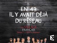 TELEVISION : Pourquoi les séries françaises vont devenir meilleures que les séries américaines ? / Why the French series will be better than the American ones? 3 image