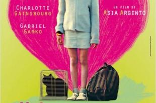 CINEMA: <i>L'Incomprise</i> / <i>Misunderstood</i> (2014), allô maman bobo 1 image