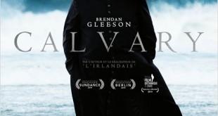 CINEMA: <i>Calvary</i> (2014), ainsi soient-ils / so be they 27 image