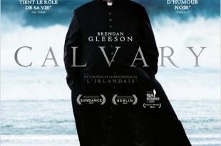 CINEMA: <i>Calvary</i> (2014), ainsi soient-ils / so be they 1 image
