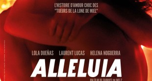 <i>Alléluia</i> (2014), amour fou / <i>Alleluia</i> (2014), crazy love 8 image
