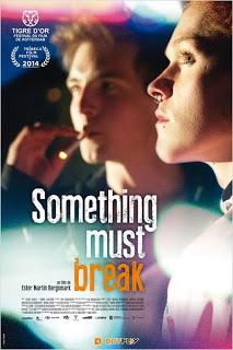 <i>Something Must Break</i> (2014) de/by Ester Martin Bergsmark 9 image