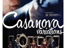 """[Critique] """"Casanova Variations"""" (2014) de Michael Sturminger 31 image"""