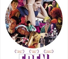 <i>Eden</i> (2014), a Touch of Frenchness 2 image
