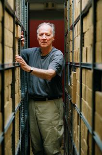LE MOIS DU CINÉASTE - Werner Herzog / THE FILMMAKER'S MONTH – Werner Herzog 12 image