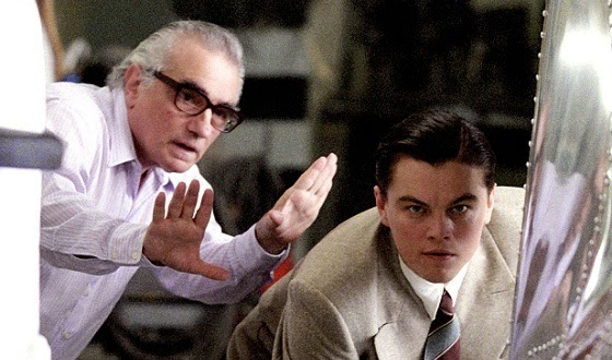 LE MOIS DU CINEASTE : Martin Scorsese 2 image