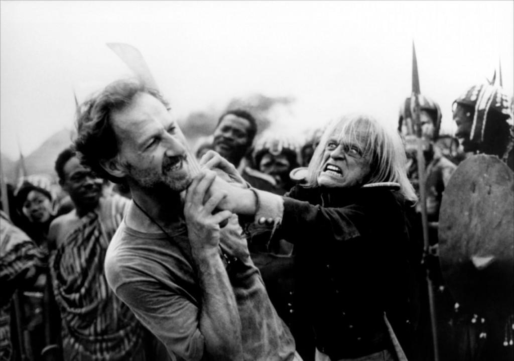 LE MOIS DU CINÉASTE - Werner Herzog / THE FILMMAKER'S MONTH – Werner Herzog 7 image