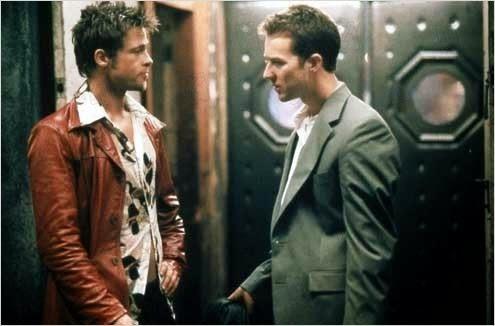 LE MOIS DU CINEASTE - David Fincher / FILMMAKER'S MONTH - David Fincher 5 image