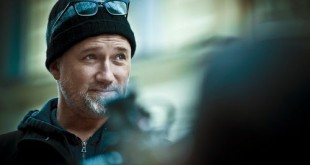 LE MOIS DU CINEASTE - David Fincher / FILMMAKER'S MONTH - David Fincher 9 image