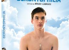 [DVD] <i>Gerontophilia</i> (2013), les hommes préfèrent les vieux / gentlemen prefer eldest 15 image