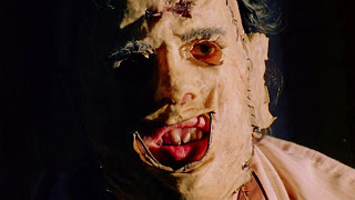 <i>Massacre à la tronçonneuse</i> (1974-2014) / <i>The Texas Chainsaw Massacre</i> (1974-2014) 4 image