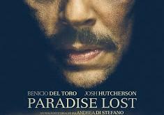 """""""Paradise Lost"""" (2014), le paradis est perdu, sauf pour le spectateur / """"Escobar: Paradise Lost"""" (2014), except for the spectator 5 image"""