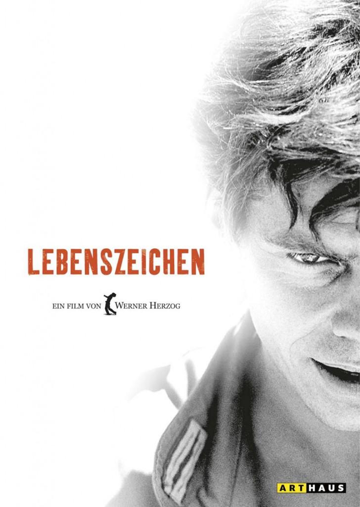 LE MOIS DU CINÉASTE - Werner Herzog / THE FILMMAKER'S MONTH – Werner Herzog 3 image