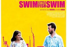 """[CRITIQUE DVD] """"Swim Little Fish Swim"""" (2013), une bouffée d'air frais 24 image"""
