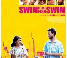 "[CRITIQUE DVD] ""Swim Little Fish Swim"" (2013), une bouffée d'air frais 1 image"