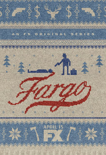 <i>Fargo</i> (2014), anthologie de personnages loufoques / anthology of weird characters 2 image