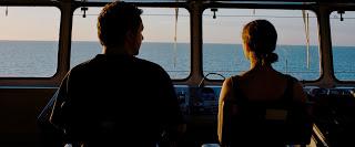 <i>Fidelio, l'odyssée d'Alice</i> (2014), de l'amour et des marins 1 image