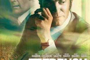 """[Critique] """"La French"""" (2014) : un """"Heat"""" à la française 2 image"""