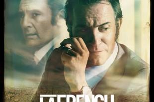 "[Critique] ""La French"" (2014) : la bande originale 1 image"