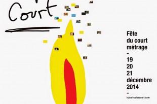 [FESTIVAL] Le jour le plus court 2014 / The Shortest Day 2014 1 image