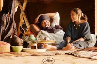 "[Critique] ""Timbuktu"" (2014) : L'urgence 2 image"