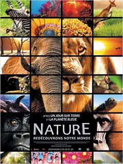 """[CRITIQUE] """"Nature"""" (2014) de Patrick Morris & Neil Nightingale 10 image"""