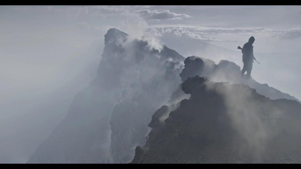 [VOD] <i>Virunga</i> (2014), ô Congo ! / oh Congo! 4 image
