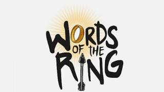 """Words of the Ring"" : cycle Tolkien sur Arte 1 image"