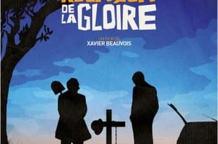 CINEMA: <i>La rançon de la gloire</i> (2013), période de crise / <i>The Price of Fame</i> (2013), a period of crisis 1 image