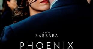 """[Critique] """"Phoenix"""" (2014) : Renaître de ses cendres 5 image"""