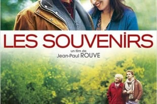 """[Critique] """"Les Souvenirs"""" (2014) : Que reste-t-il de nos amours ? 2 image"""