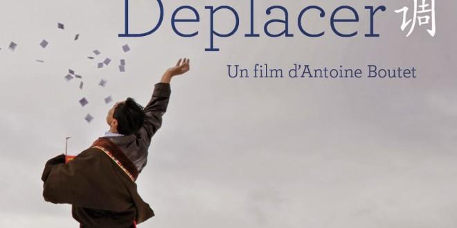 """[ITW] Antoine Boutet, réalisateur de """"Sud Eau Nord Déplacer"""" (2014) 1 image"""