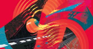 La Semaine du Son #01, un événement à ne pas manquer / the event to follow 5 image