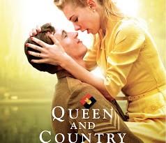 <i>Queen and Country</i> (2014), souvenirs de guerre / memories of war 1 image