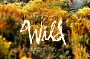 <i>Wild</i> (2015), la cure médicinale / medical therapy 2 image