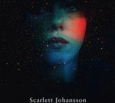"Critique / ""Under the Skin"" (2013) ou le contaminateur contaminé 1 image"