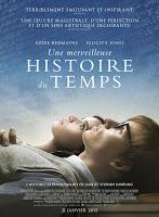 CINEMA: Golden Globes 2015 - Palmarès / Winners 3 image