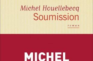 <i>Soumission</i> (2014), une fable politiquo-sociale grinçante / a sardonic social and political fable 3 image