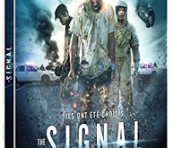 [BLU-RAY] <i>The Signal</i> (2014), la vérité est définitivement ailleurs / the truth is definitely out there 18 image