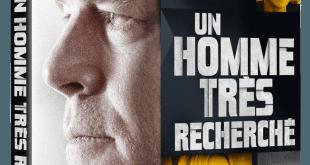 """[Critique DVD] """"Un homme très recherché"""" (2014) d'Anton Corbijn 22 image"""