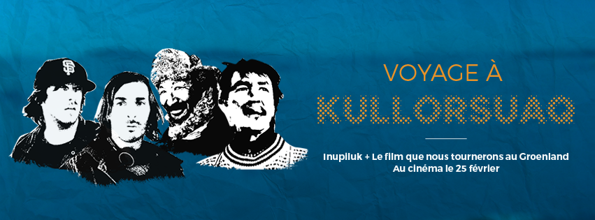 <i>Inupiluk</i> (2014), ce cinéma français venu du nord / this French cinema that comes from the North 4 image